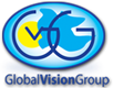 global-vision-group