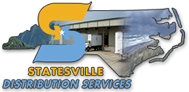 statesville-distribution-services