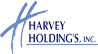 Harvey Holdings Inc.