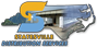 Statesville Distribution Services
